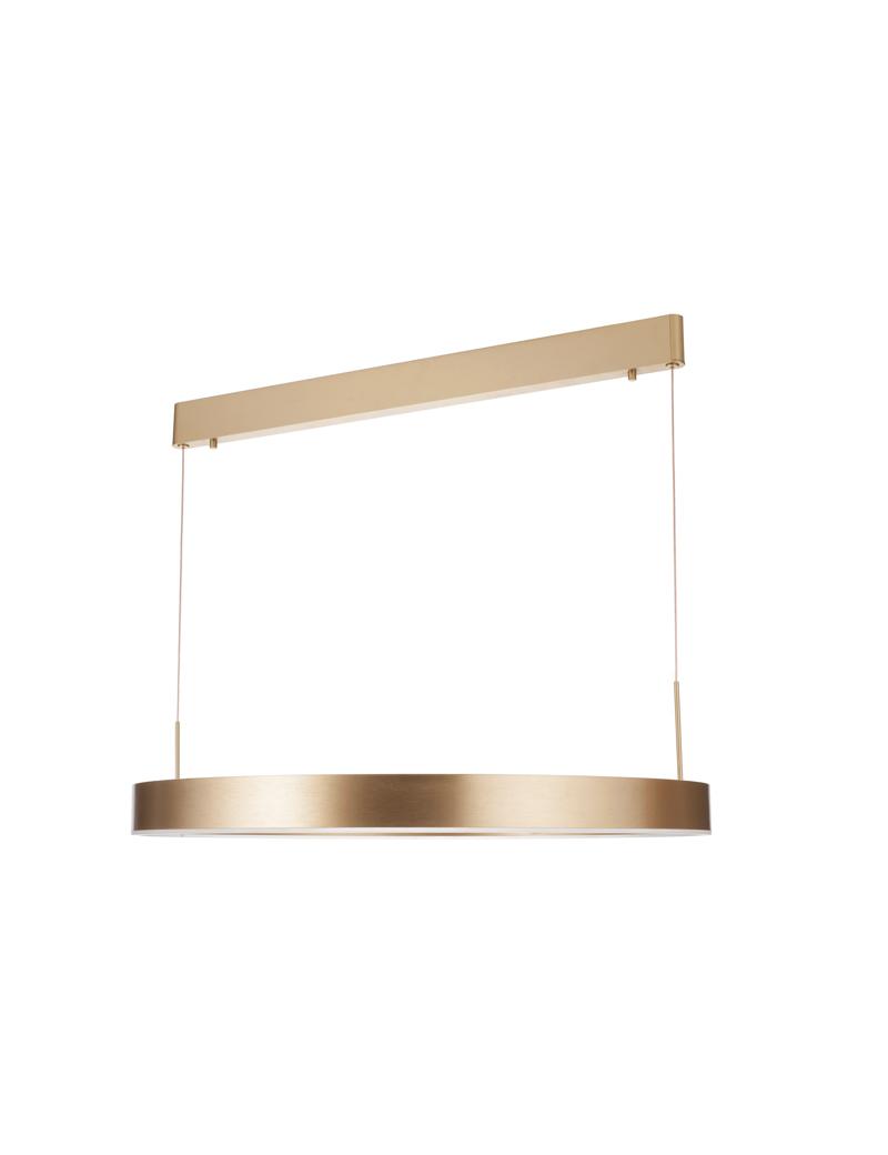 چراغ آویز LED,SMD داخلی کد C71-1