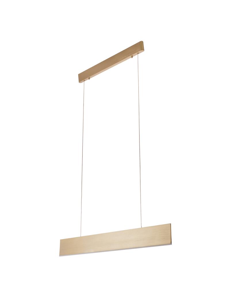 چراغ آویز LED,SMD داخلی کد C76-1