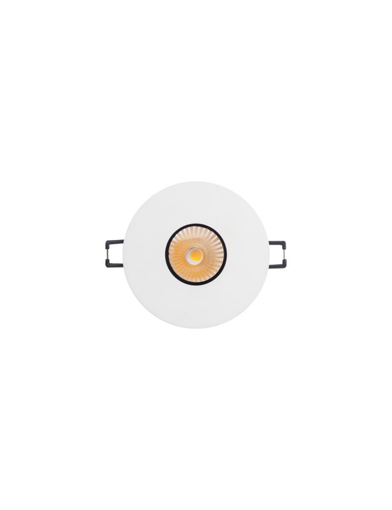 چراغ سقفی LED,COB داخلی کد E157