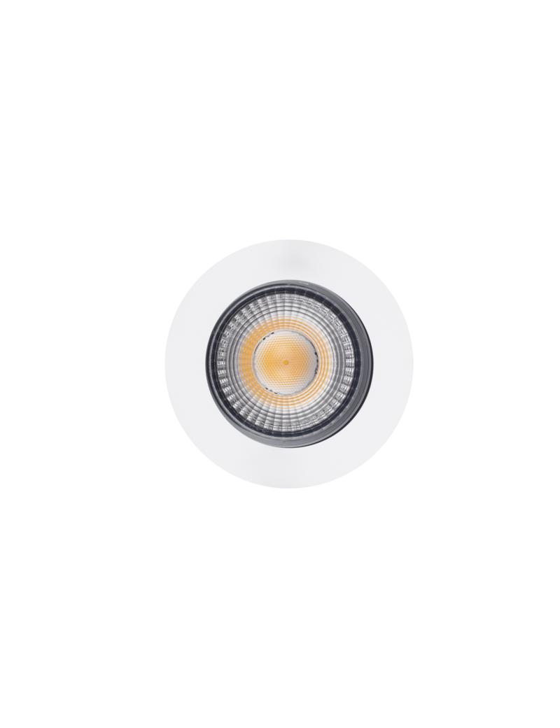چراغ سقفی LED,COB داخلی کد T103