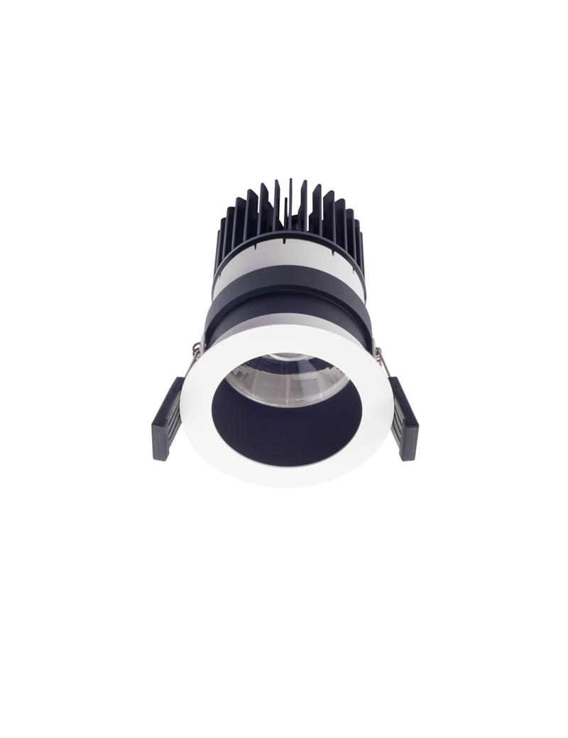 چراغ سقفی LED,COB داخلی کد T104