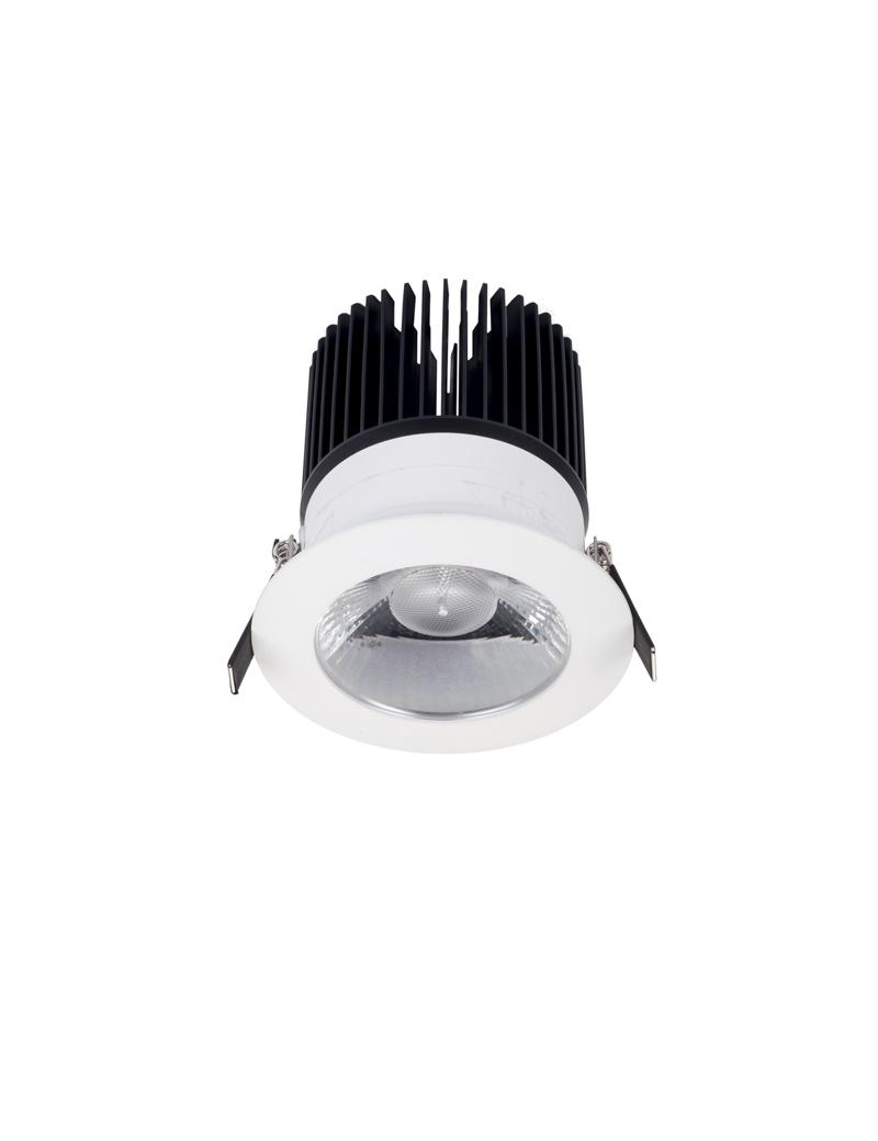 چراغ سقفی LED,COB داخلی کد T106