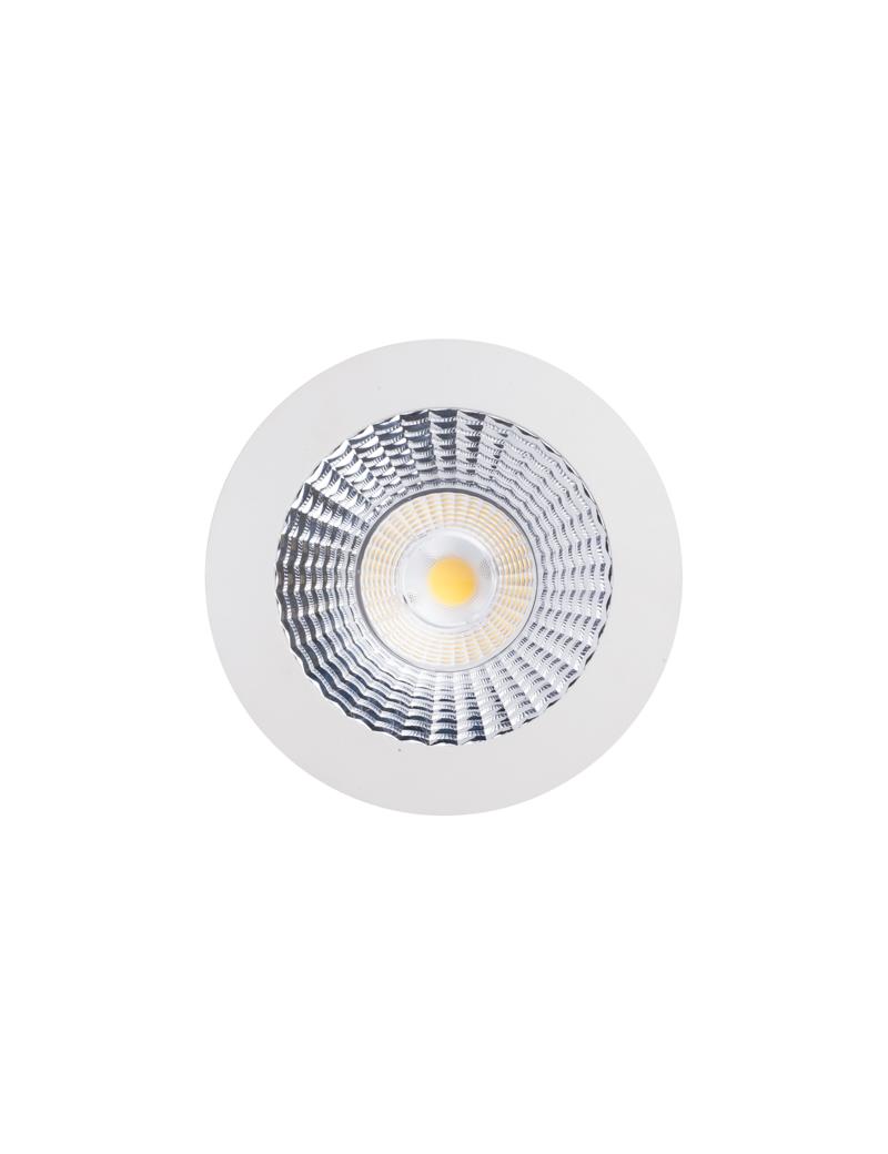 چراغ سقفی LED,COB داخلی کد X246