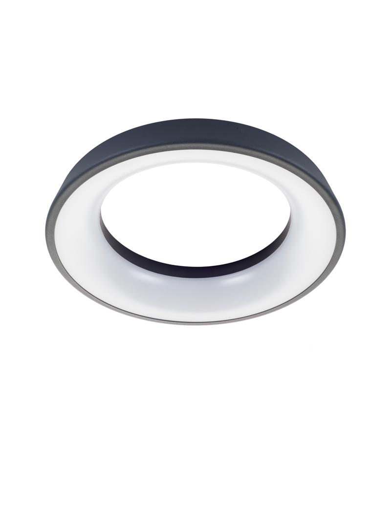 چراغ سقفی LED,SMD داخلی کد X250