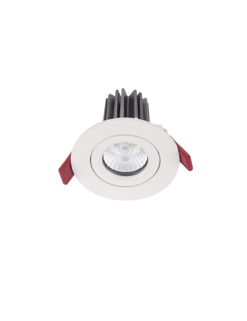 چراغ سقفی LED,COB داخلی کد X251