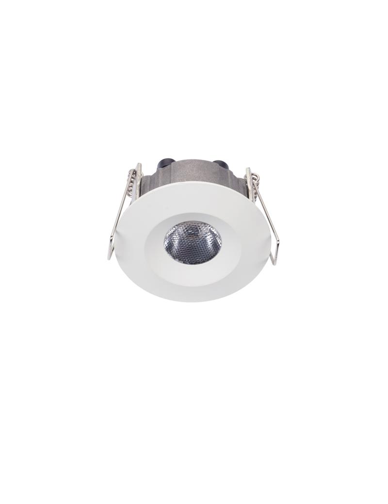 چراغ سقفی LED,SMD داخلی کد E5