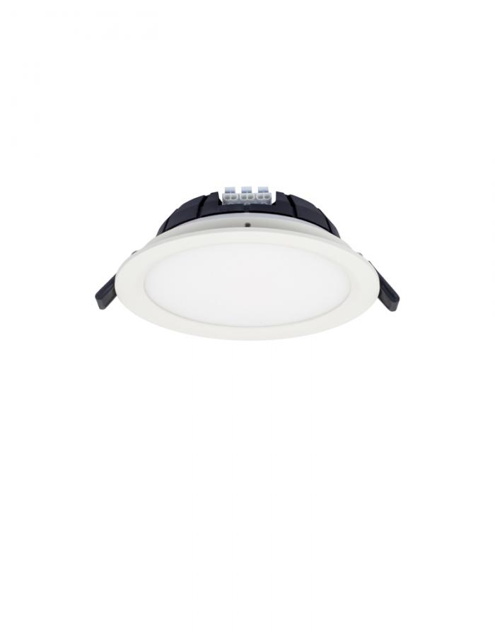 چراغ سقفی LED,SMD داخلی کد E65