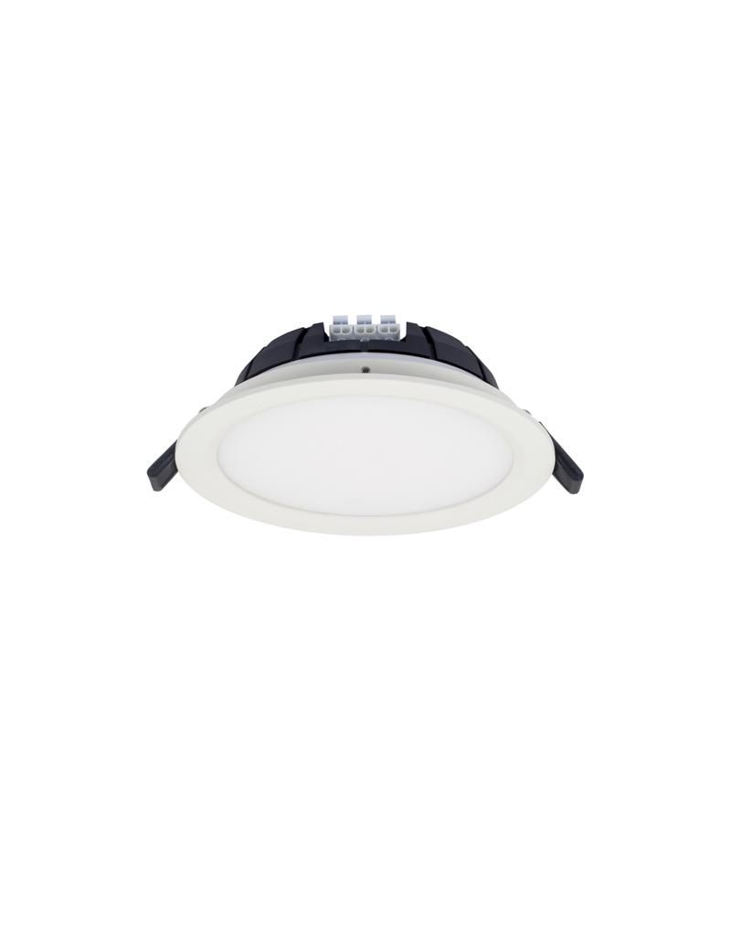 چراغ سقفی LED,SMD داخلی کد E105