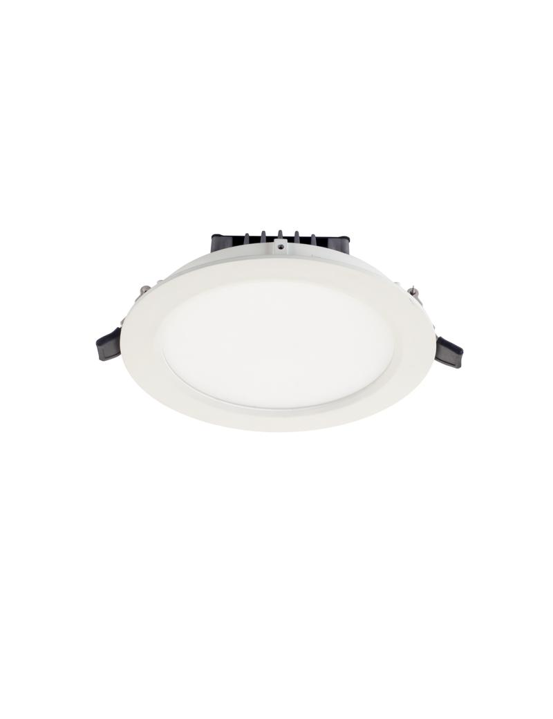 چراغ سقفی LED,SMD داخلی کد E155