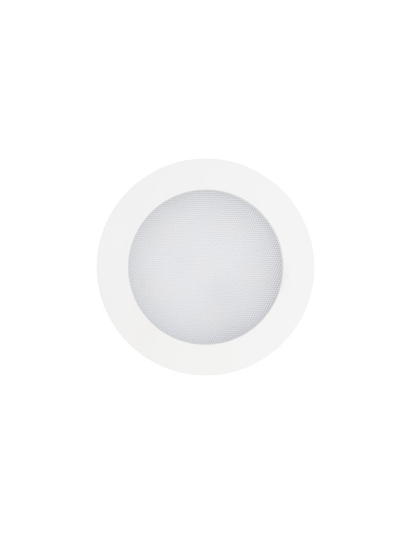 چراغ سقفی LED داخلی کد E148