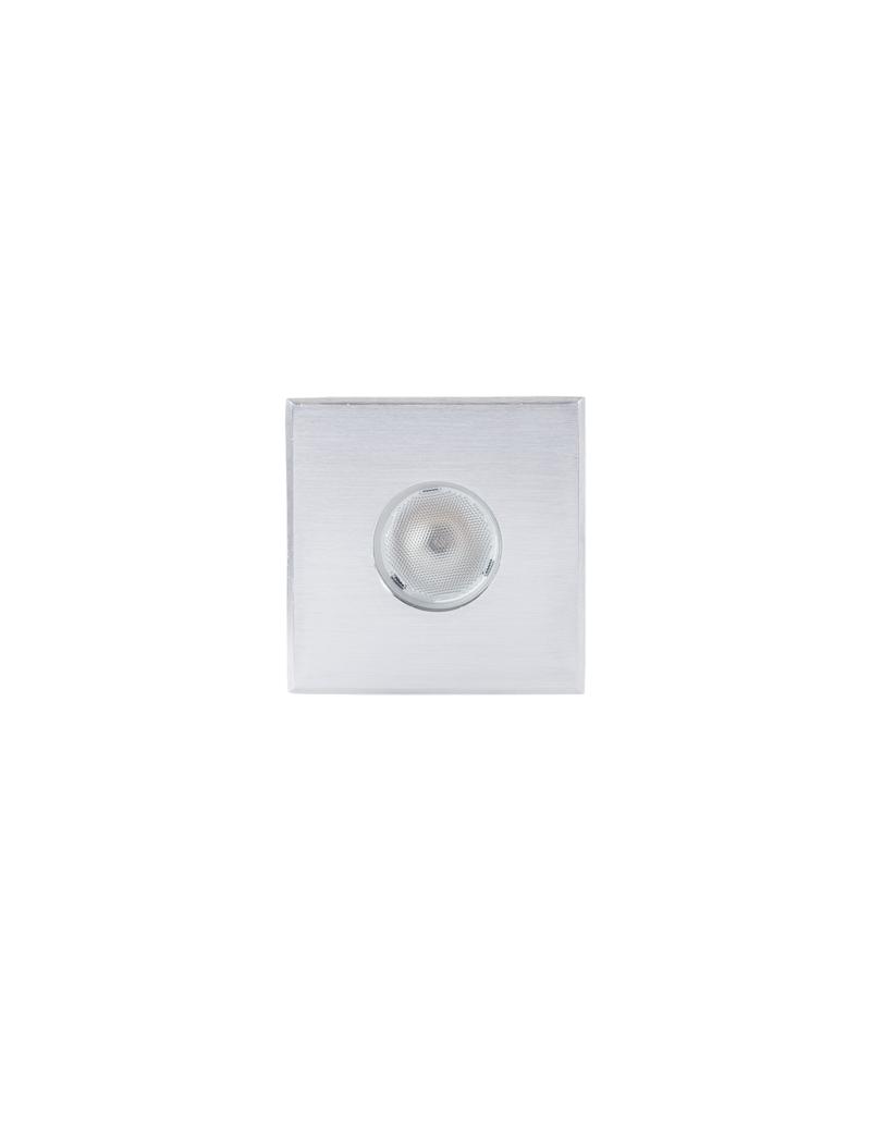 چراغ دفنی LED,COB بیرونی, داخلی کد K53