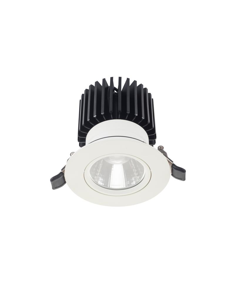 چراغ سقفی LED,COB داخلی کد E183