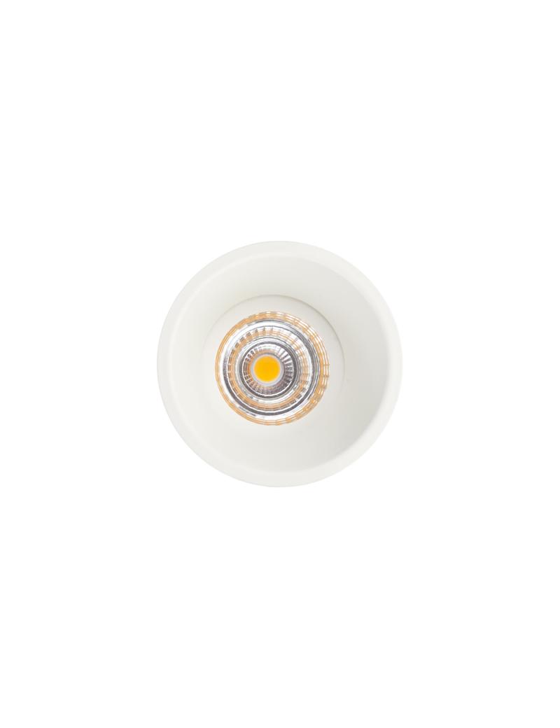 چراغ سقفی LED,COB داخلی کد E208