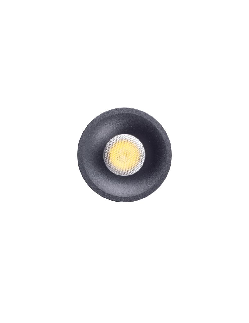 چراغ سقفی LED,COB داخلی کد E215