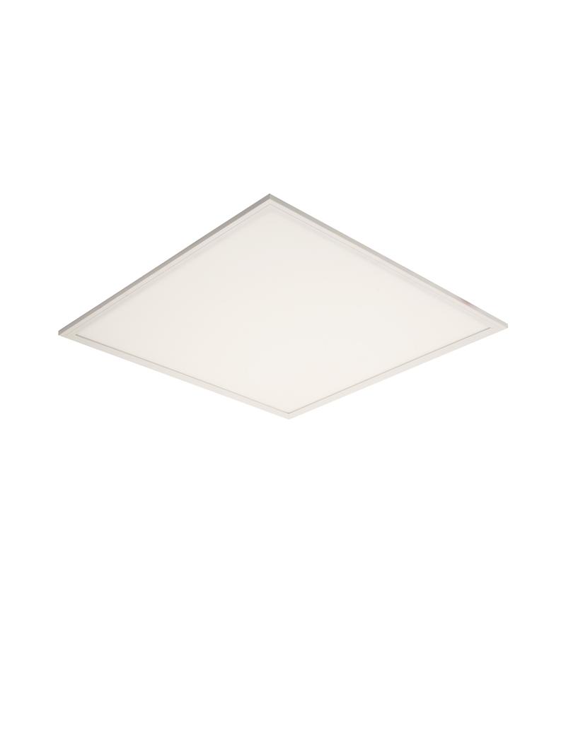 چراغ آویز LED,SMD داخلی کد E218