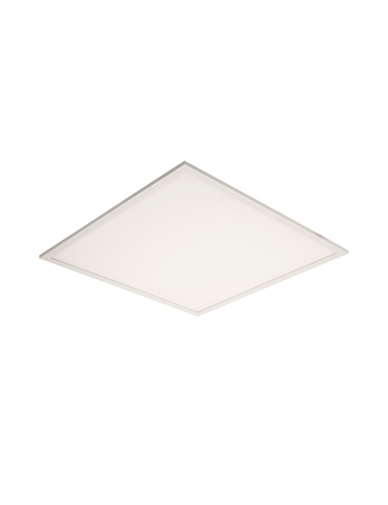 چراغ آویز LED,SMD داخلی کد E219