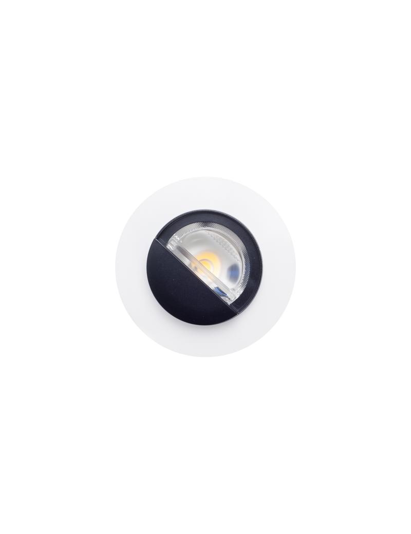 چراغ سقفی LED,COB داخلی کد E210
