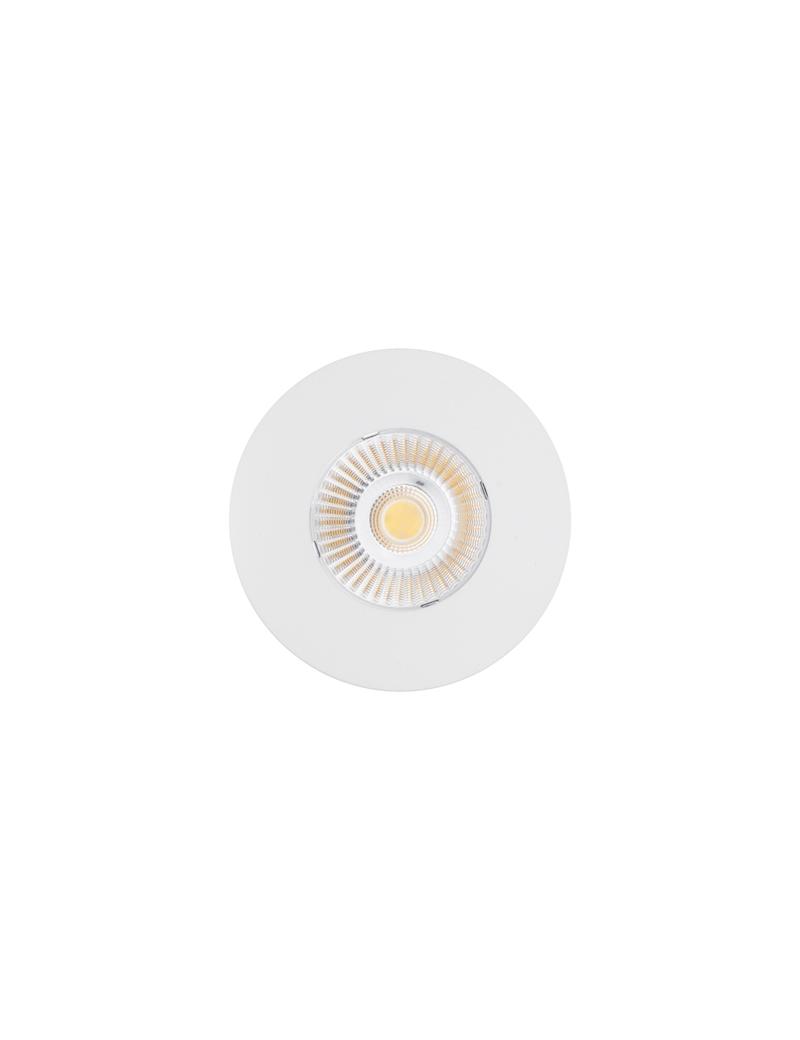 چراغ سقفی LED,COB داخلی کد AG102