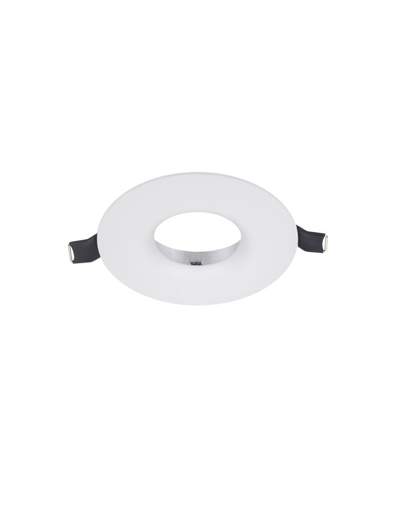 چراغ سقفی LED داخلی کد AG104