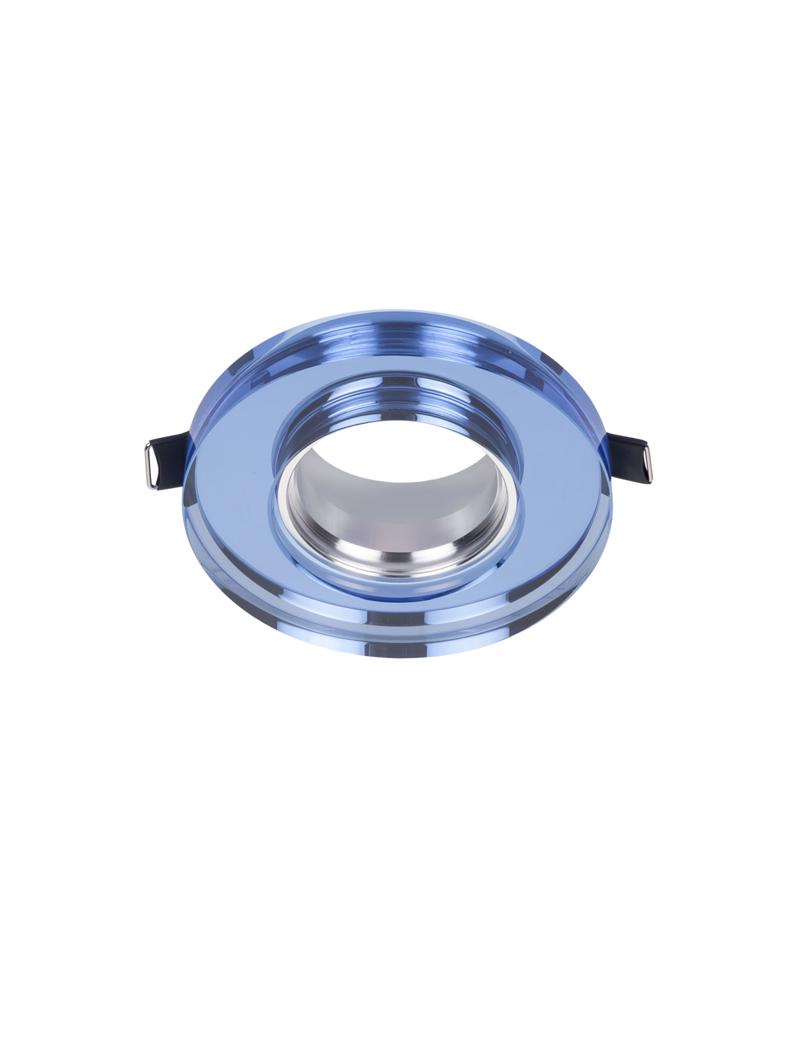 چراغ سقفی LED داخلی کد AG47