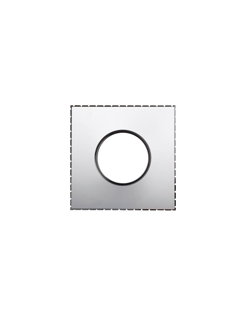 چراغ سقفی LED داخلی کد AG58