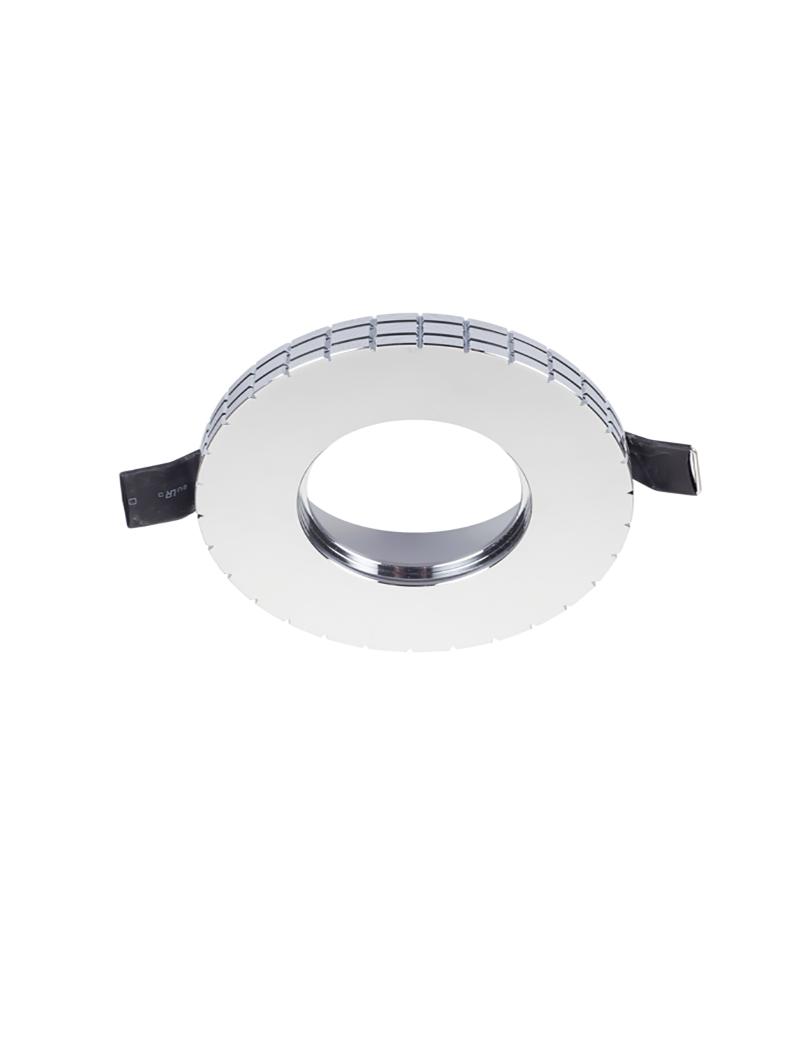 چراغ سقفی LED داخلی کد AG59