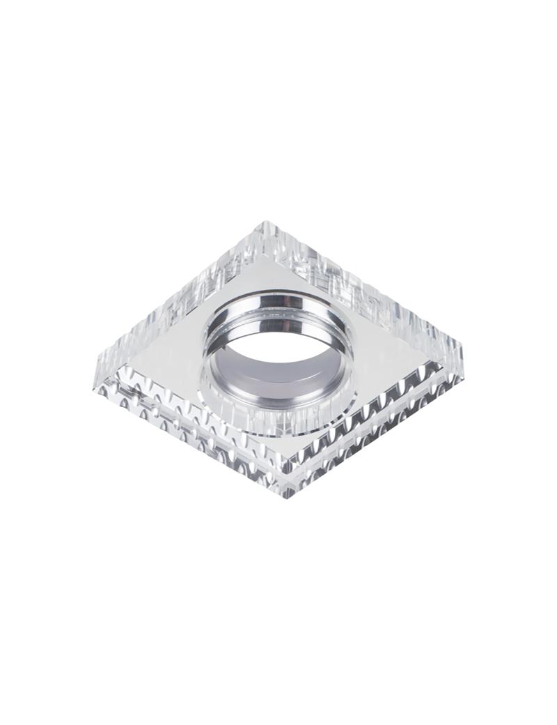 چراغ سقفی LED داخلی کد AG75
