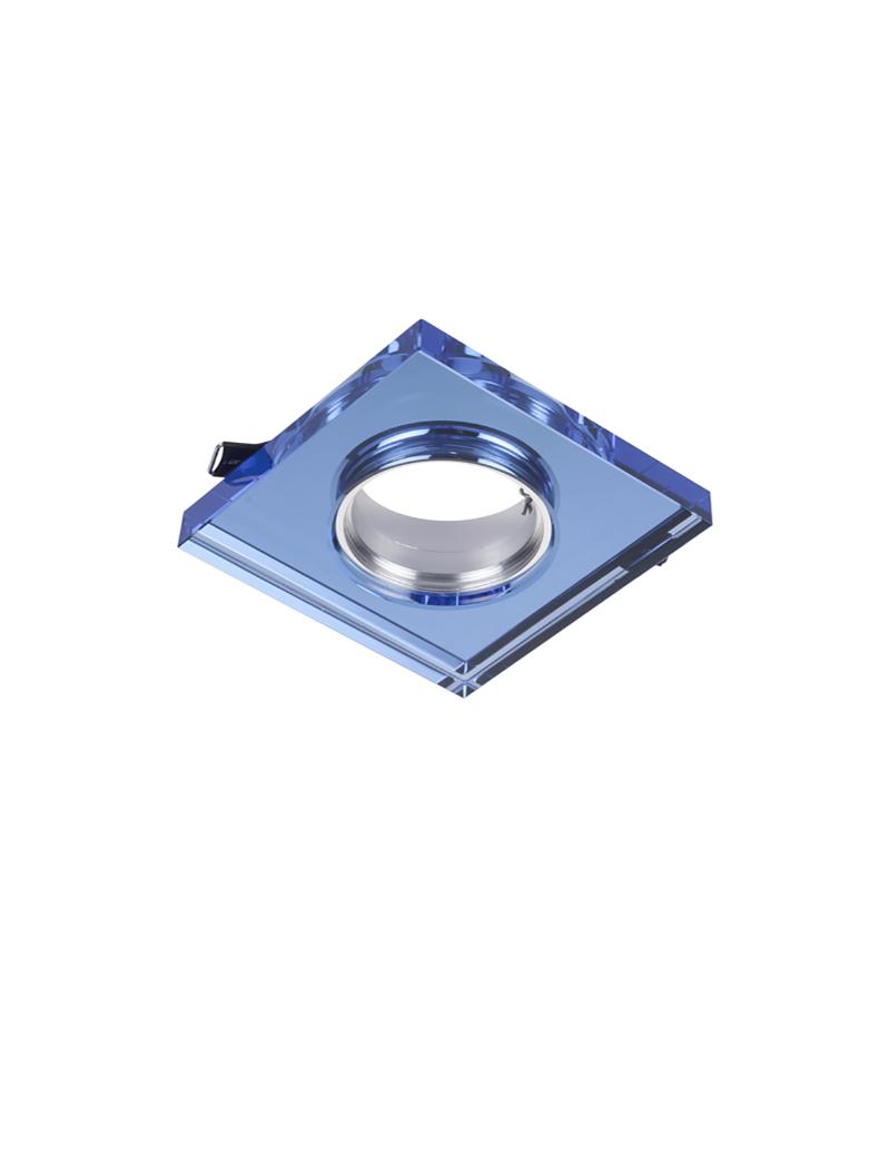 چراغ سقفی LED داخلی کد AG44