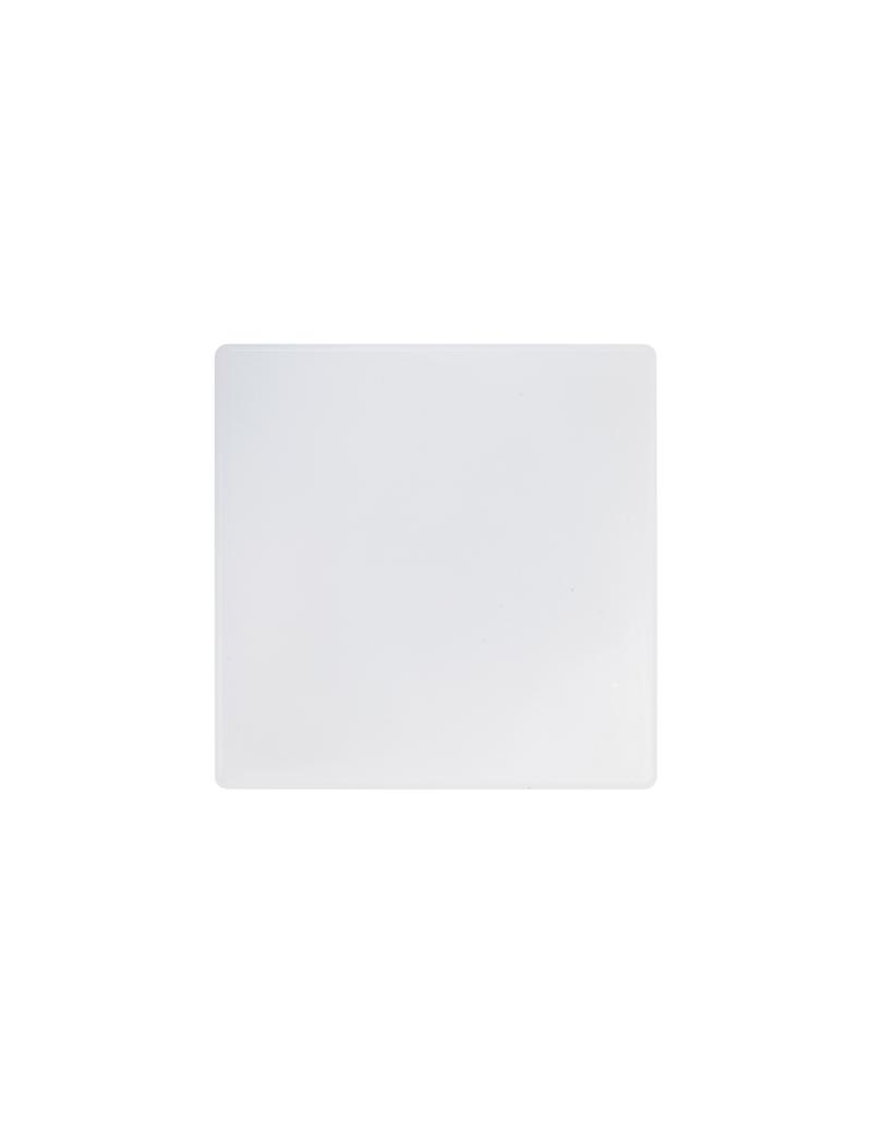 چراغ سقفی LED,SMD داخلی کد F6521/25W