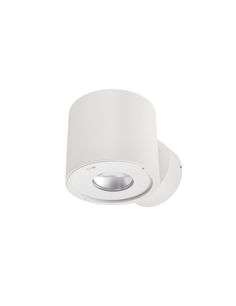 چراغ دیواری LED,COB داخلی کد 93780