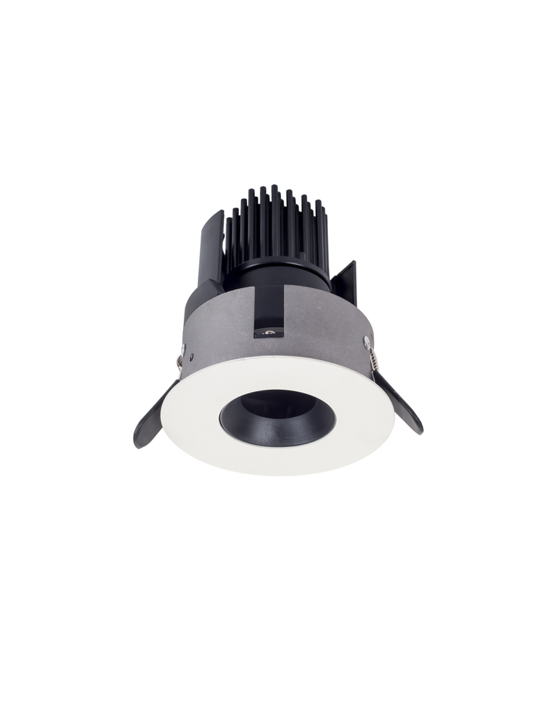 چراغ سقفی LED,COB داخلی کد D48-2