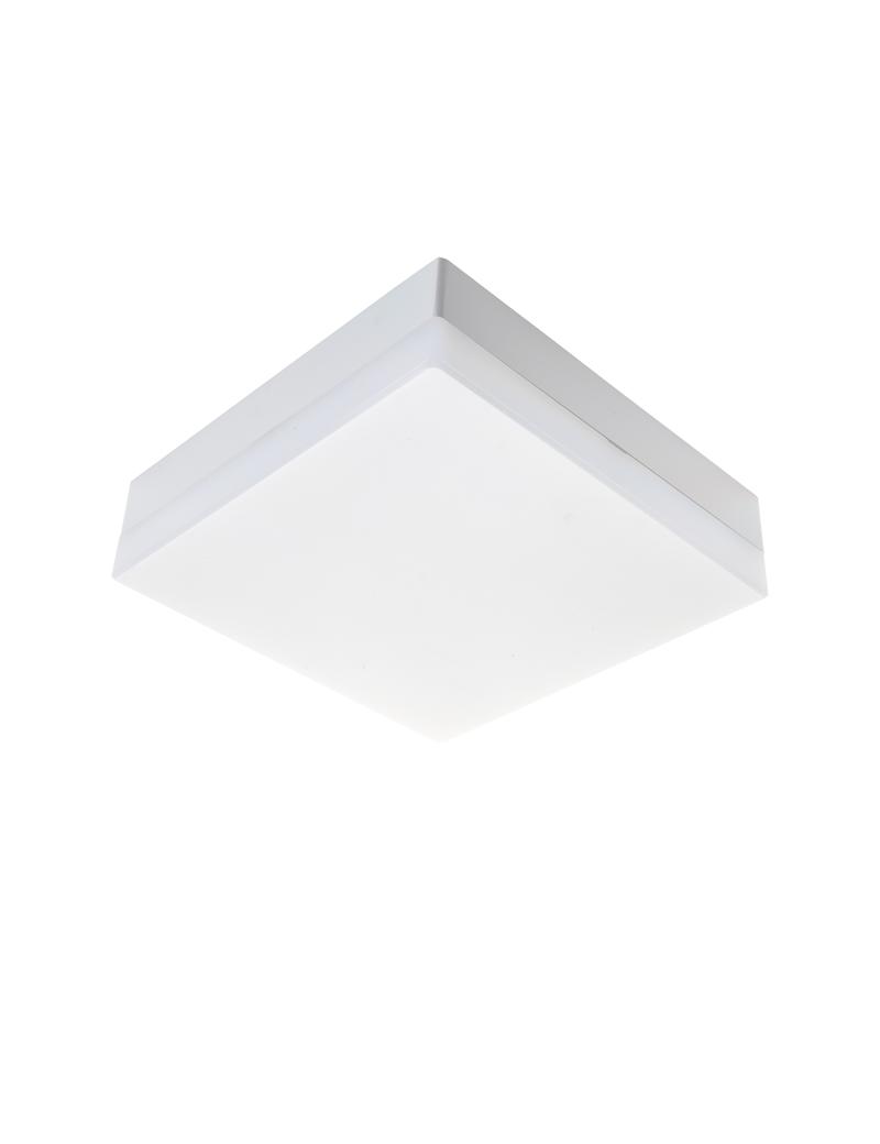 چراغ سقفی LED,SMD داخلی کد F6521/55