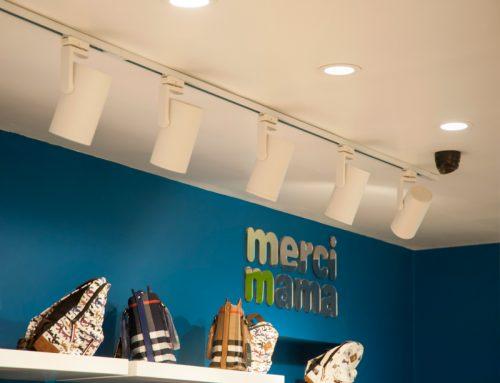 فروشگاه مرسی ماما