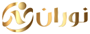 نوران Logo