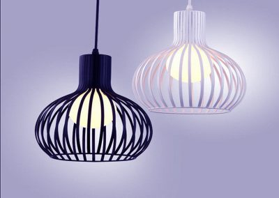 Wire-Mesh-Ceiling-Fan-Light-Bulb