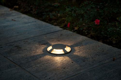 چراغ دفنی نوران کد H153