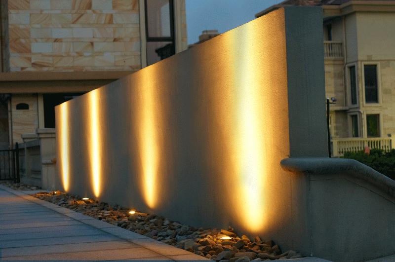 چراغ دفنی نوران کد H161
