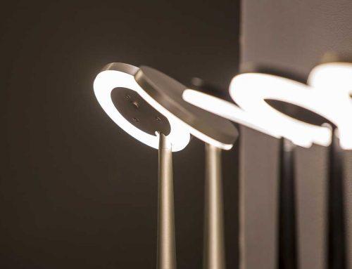 4 ترند جدید روشنایی در طراحی نورپردازی داخلی سال 2020
