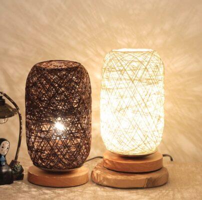 لامپ دکوراتیو بهترین چراغ دکوراتیو
