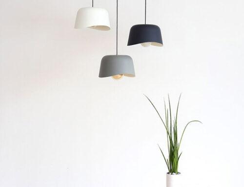 7 ویژگی چراغ های آویز